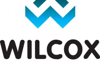 logoWILCOX.ai
