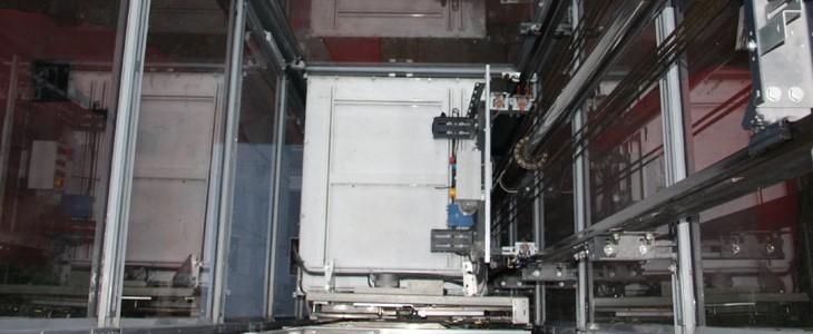 ascensores-abando-servicios-mantenimiento
